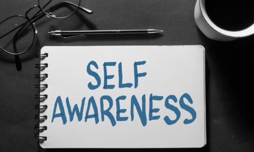 Protected: Self-Awareness