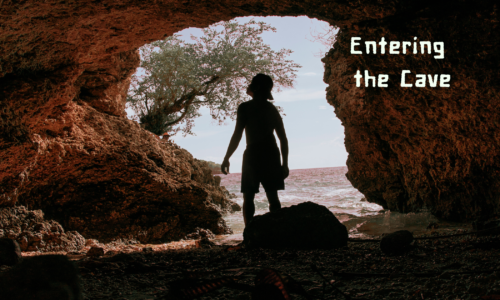 Protected: Entering the Cave