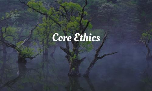Core Ethics
