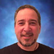 Ross Greenberg